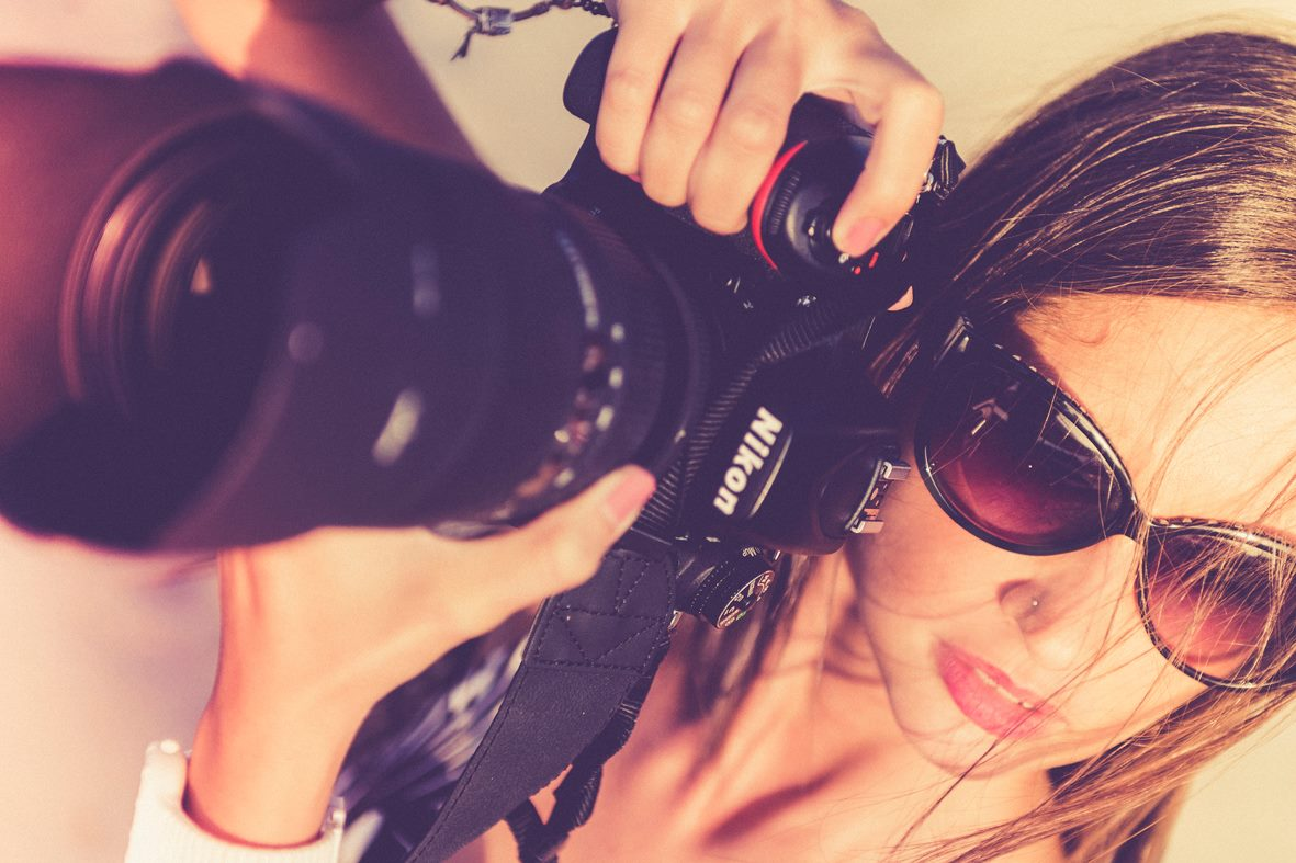 anna venuto fotografa-sfmscuoladifotografiamessina-pietrocardilefotografo-studiofotocardilemessina