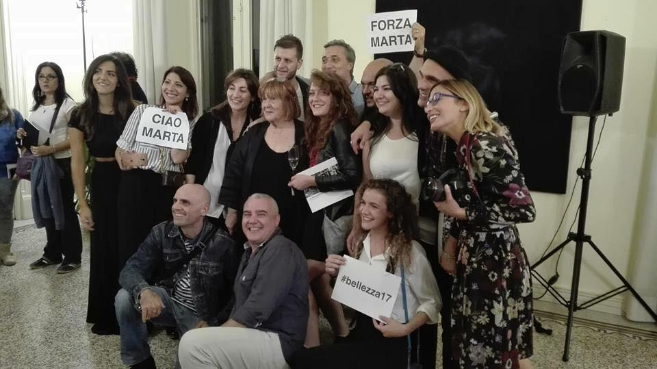 letizia-battaglia-pietro-cardile-workshop-reportage-la-ricerca-della-bellezza-palermo-palazzo-notarbartolo