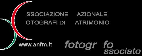 associazione italiana fotografi di matrimonio-anfm-fotografoselezionato-ilmigliorefotografoanfm