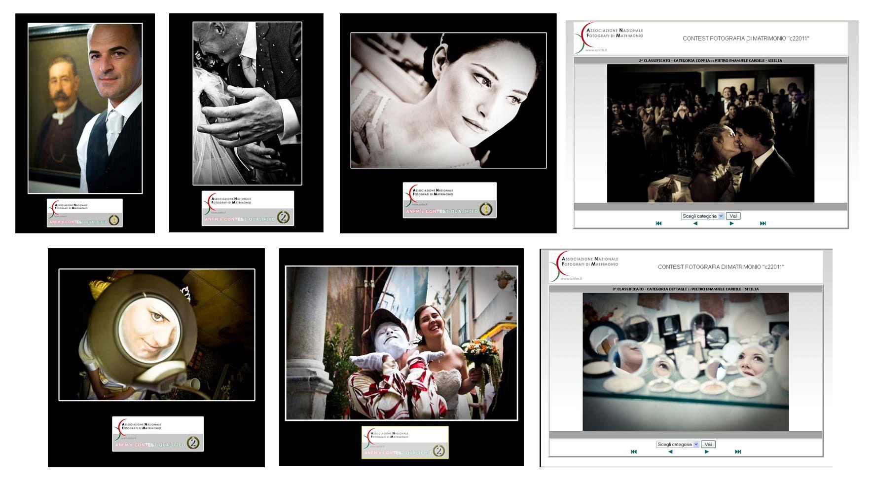 premi contest fotografia-contest fotografia nazionale-premivinti.topphotographer-ilmigliorefotografodimatrimonio