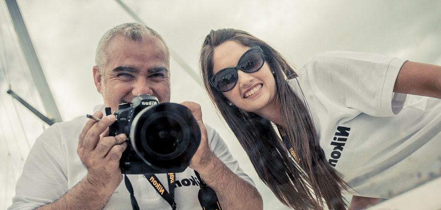 scuola-di-fotografia-messina-fotografo-cardile-docente-sfm-corsodifotografia-saladiposa-flashdastudio-portorosa-06