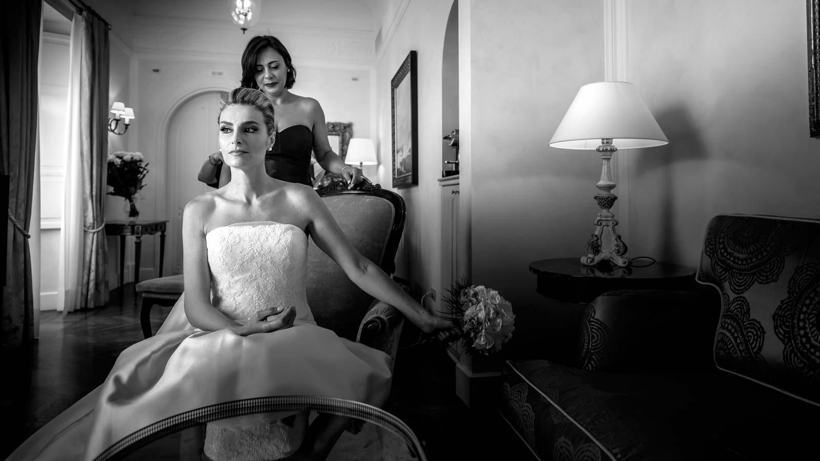 fotografo-matrimonio-taormina-sicilia-luxury-wedding-reportage-di-matrimonio-fotografo-messina-01