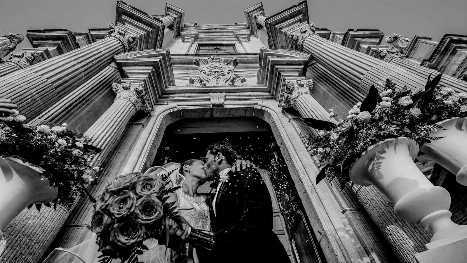 fotografo-matrimonio-taormina-sicilia-luxury-wedding-reportage-di-matrimonio-fotografo-messina-010