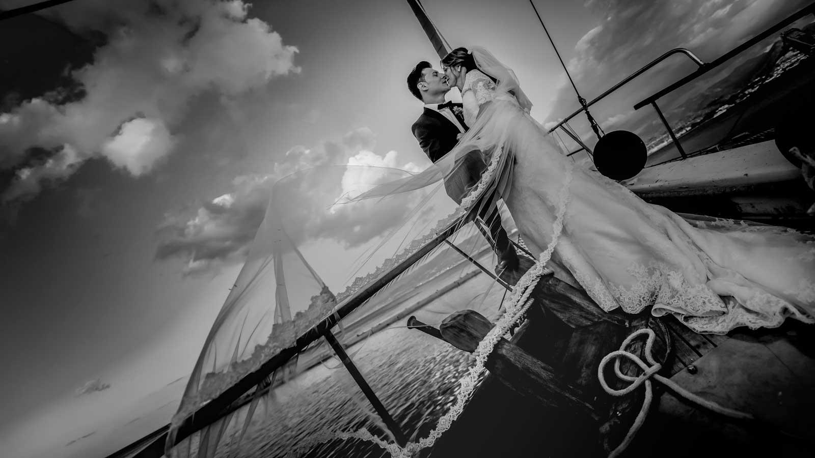 fotografo-matrimonio-taormina-sicilia-luxury-wedding-reportage-di-matrimonio-fotografo-messina-011