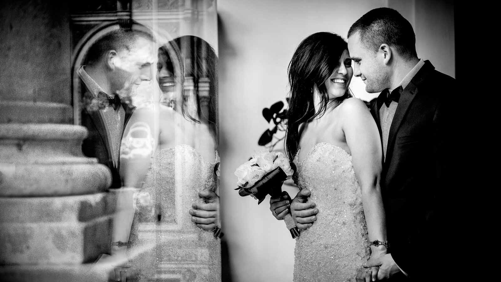 fotografo-matrimonio-taormina-sicilia-luxury-wedding-reportage-di-matrimonio-fotografo-messina-012