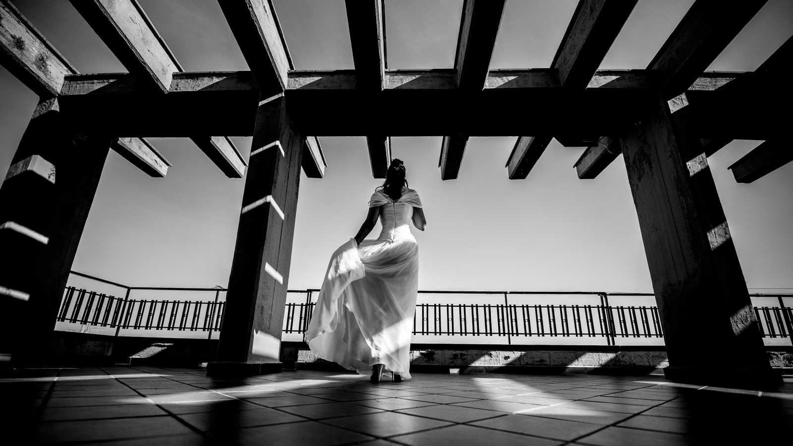 fotografo-matrimonio-taormina-sicilia-luxury-wedding-reportage-di-matrimonio-fotografo-messina-02