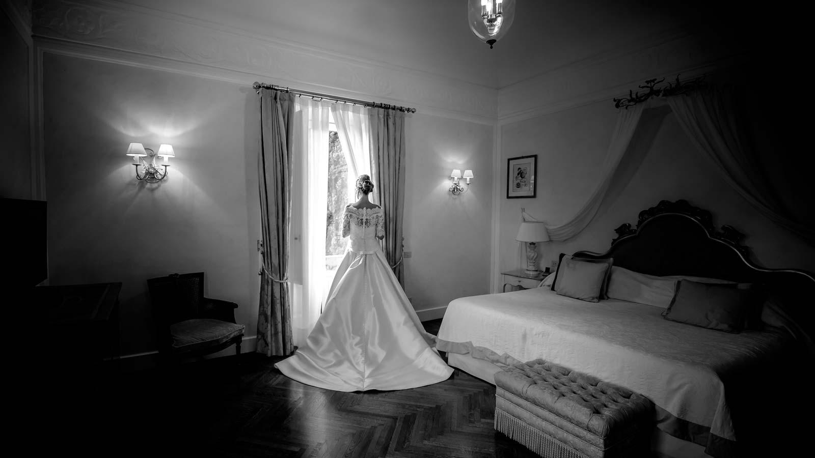 fotografo-matrimonio-taormina-sicilia-luxury-wedding-reportage-di-matrimonio-fotografo-messina-03