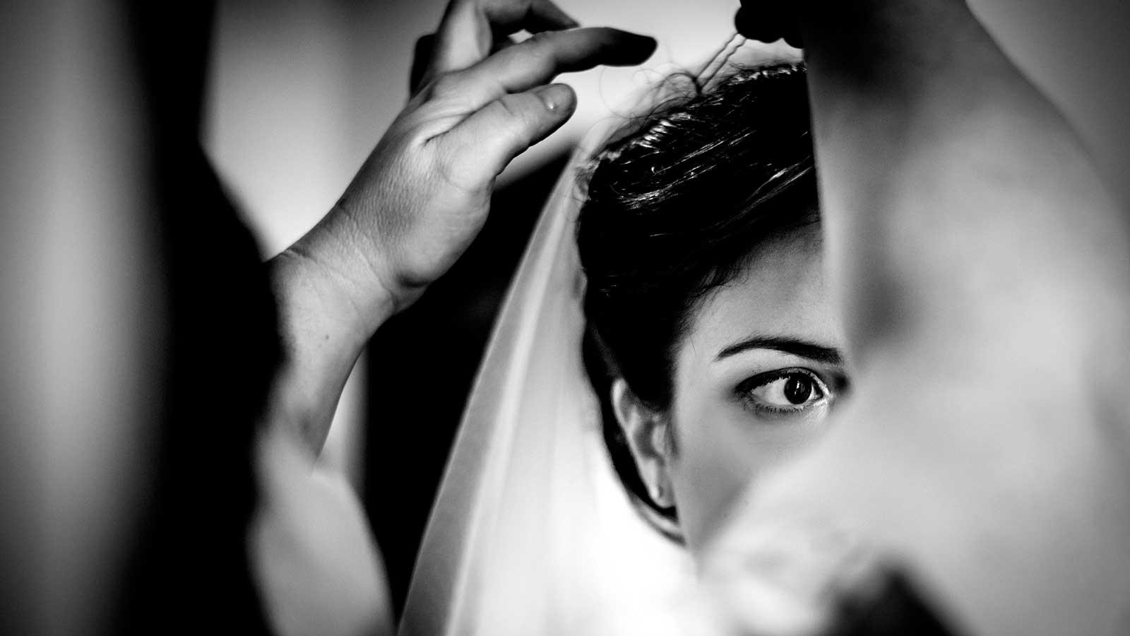 fotografo-matrimonio-taormina-sicilia-luxury-wedding-reportage-di-matrimonio-fotografo-messina-06