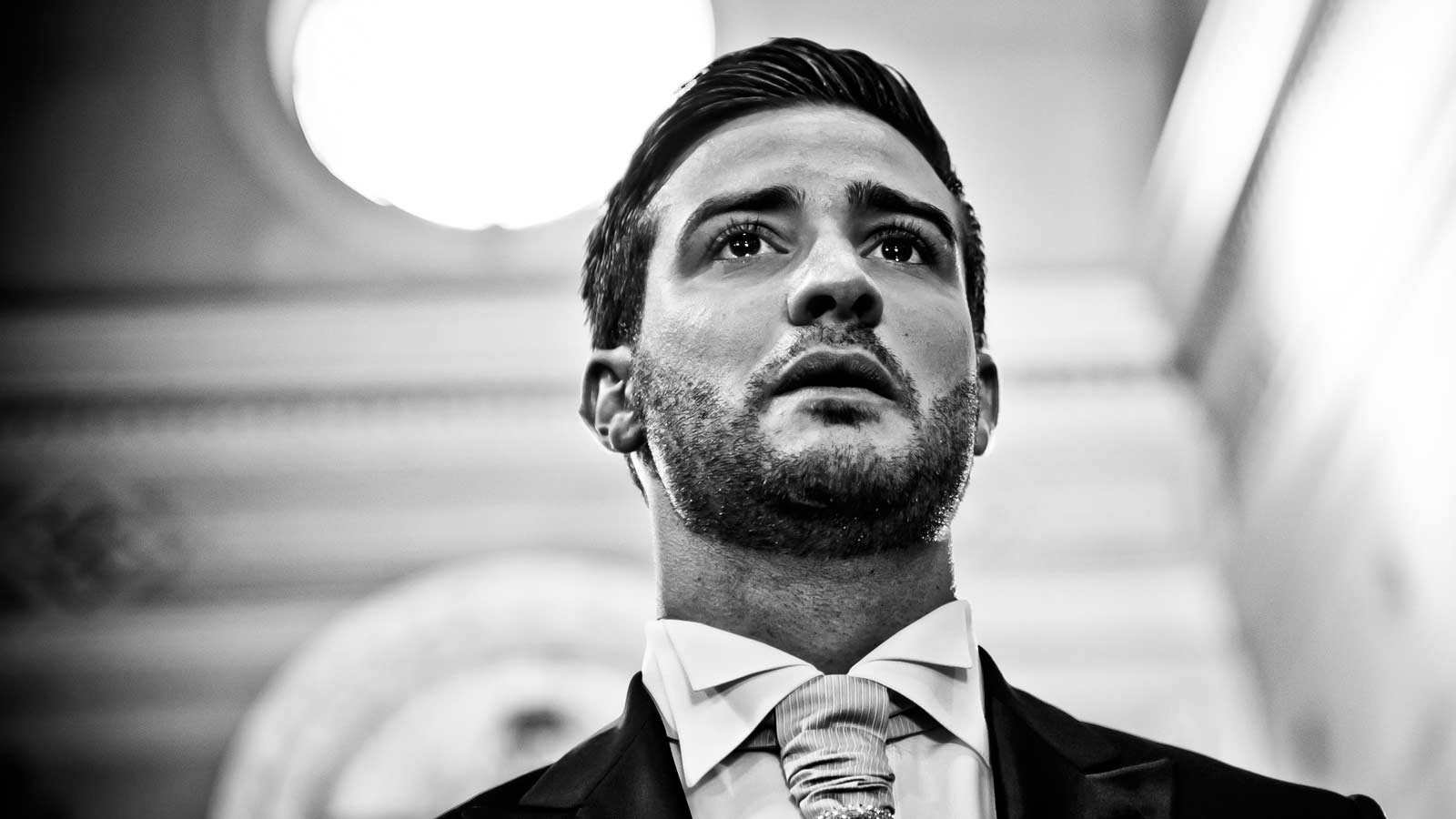 fotografo-matrimonio-taormina-sicilia-luxury-wedding-reportage-di-matrimonio-fotografo-messina-08