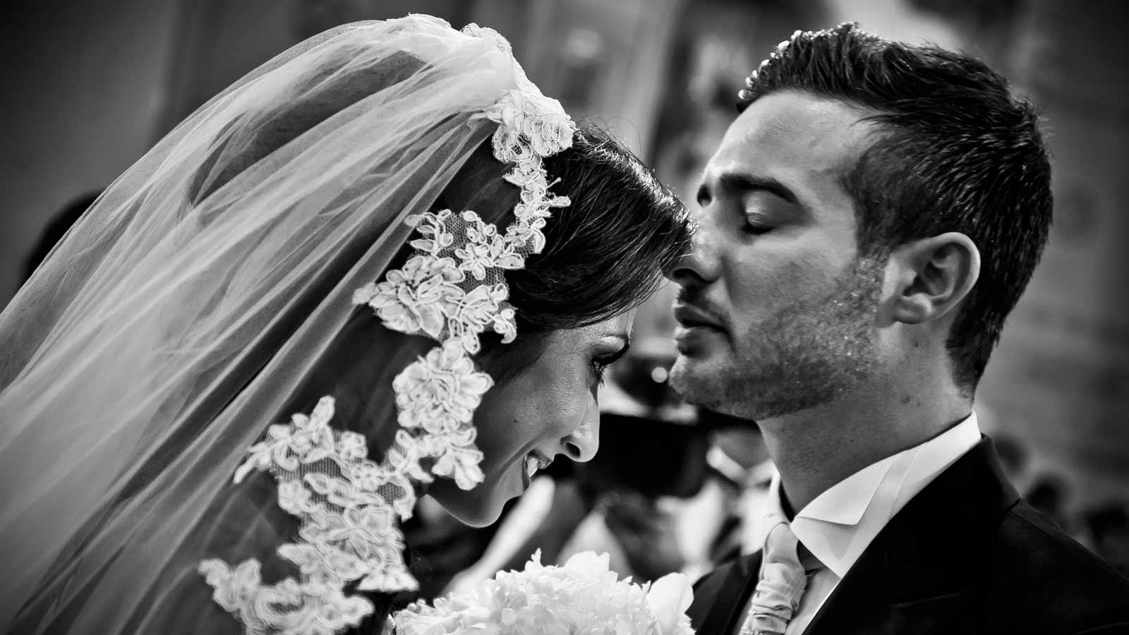 fotografo-matrimonio-taormina-sicilia-luxury-wedding-reportage-di-matrimonio-fotografo-messina-09