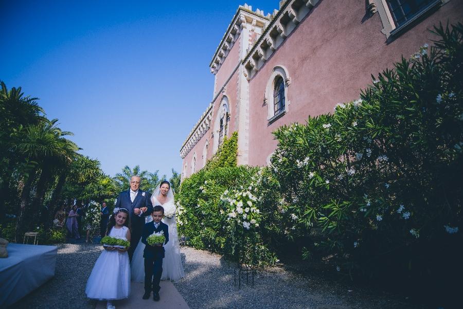 Matrimonio Xirumi Serravalle Sicilia ag-012