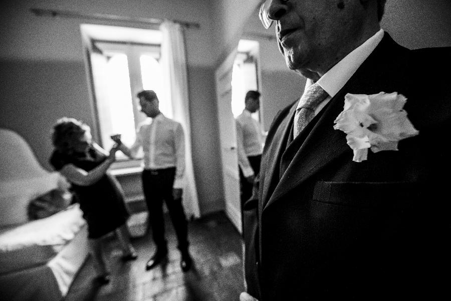 Matrimonio Xirumi Serravalle Sicilia ag-02