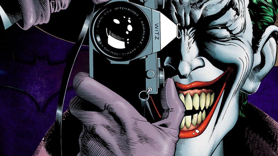 joker batman fotografo photographer blog pietro cardile fotografo immagini d'impatto reportage selvaggio fotografia fotografi messina il miglior fotografo di messina
